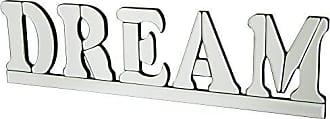 Varaluz Casa 415A03 Dream Mirrored Wall Art
