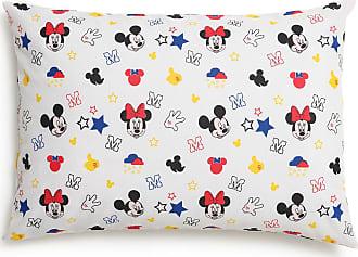Disney Fronha Avulsa Disney Mickey Stick