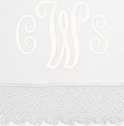 Matouk Two Standard Callista 350 Thread Count Pillowcases