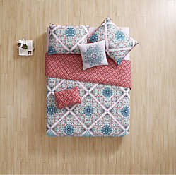 VCNY Windsor Quilt Set by VCNY Multi-Color, Size: Queen - WIN-5QT-QUEN-IN-MU