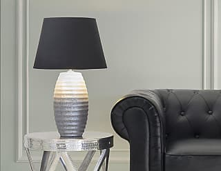 Menu Carrie Lamp : Nachttischlampen produkte sale bis zu − stylight