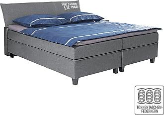 tom tailor m bel online bestellen jetzt bis zu 28. Black Bedroom Furniture Sets. Home Design Ideas