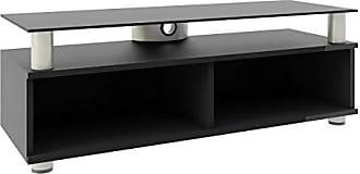 Tv Möbel In Schwarz 23 Produkte Sale Bis Zu 25 Stylight