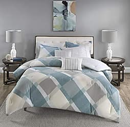 Madison Park Drew Comforter Set