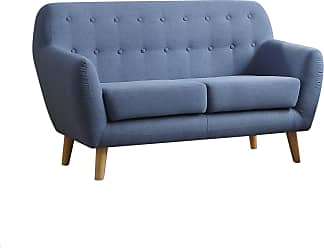 Peachy Sofas In Blue 998 Items Sale Up To 60 Stylight Spiritservingveterans Wood Chair Design Ideas Spiritservingveteransorg