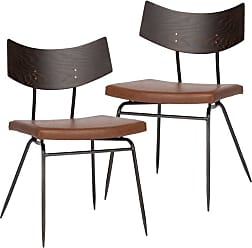 NUEVO Soli Dining Chair - Set of 2 - NU1081-1