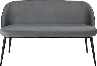 Sitzbänke in grün produkte sale bis zu − stylight