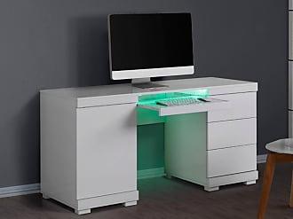 Bureau d angle acheter bureaux d angle en ligne sur livingo