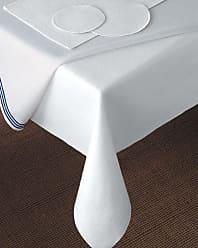 Matouk 106 Round DIning Table Pad