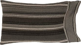 Wooded River Metro Pillow Sham by Wooded River, Size: Standard - WD26550