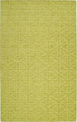 Kaleen Rugs Imprints Modern Collection IPM08-70 Wasabi Hand Tufted Rug, 26 x 8