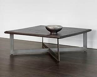 Remarkable Sunpan Tables Browse 296 Items Now Up To 15 Stylight Creativecarmelina Interior Chair Design Creativecarmelinacom