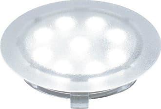 Plafoniere Osram : Plafoniere osram®: acquista da u20ac 3 55 stylight