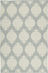 Kaleen Rugs Brisa Collection BRI01-75A Grey Handmade 2 x 3 Rug