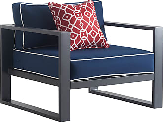 Awesome Chairs By Tommy Hilfiger Now Shop At Usd 209 99 Short Links Chair Design For Home Short Linksinfo
