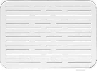 Brabantia Organizador de Fregadero 8,5/x 19/x 11.5/cm Gris Oscuro