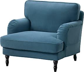 Sessel 3882 Produkte Sale Bis Zu 53 Stylight