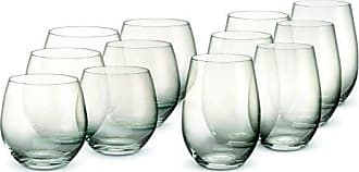 Waterford 40012274 Vintage Stemless Wine Glass, 5.7, Clear