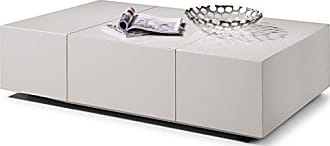J and M Furniture 18041 P592A Coffee Table