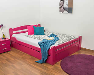 Möbel In Rosa 452 Produkte Sale Bis Zu 48 Stylight