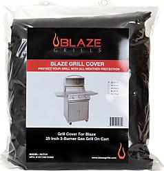 Blaze 3-Burner On-Cart Grill Cover - 3CTCV