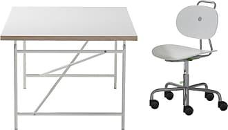 Richard € 369 9 Shoppez à produits Tables Lampert® dès 00 trQshdC