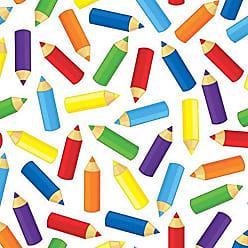 Lar Adesivos Papel de Parede Adesivo Divertido Teen Vinílico N4253