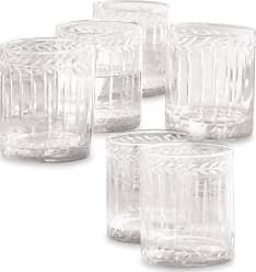 Loberon Gläser: 11 Produkte jetzt ab € 24,95 | Stylight