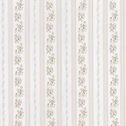 Brewster Home Fashions Sybill Stripe Wallpaper - 2686-56029