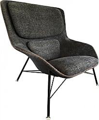 Design® produits à Mathi Fauteuils 64 jusqu''à Shoppez qVpzMSU
