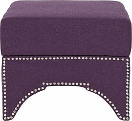 Phenomenal Seating In Purple 695 Items Sale Up To 25 Stylight Lamtechconsult Wood Chair Design Ideas Lamtechconsultcom