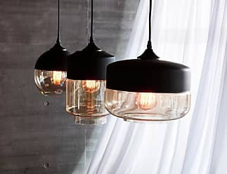 Lampen (Schlafzimmer): 13152 Produkte - Sale: bis zu −60 ...