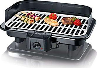 Severin Pg 2791 Barbecue Elektrogrill Schwarz : Severin grills produkte jetzt ab u ac stylight