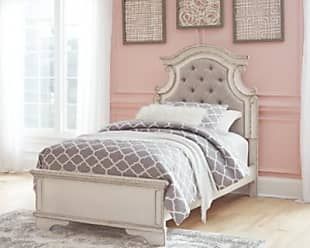 Beds By Ashley Furniture Now Shop Up To 60 Stylight