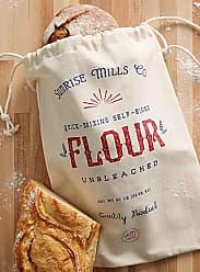 Danica Studio Reusable bread bag