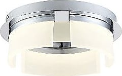 Eurofase Lighting Bria Flushmount