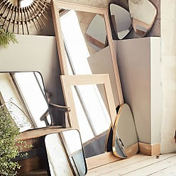Miroirs de chez Alinéa®- Maintenant achetez jusqu\'à jusqu\'\'à −50 ...