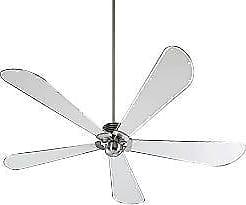 Quorum International Dragonfly Ceiling Fan