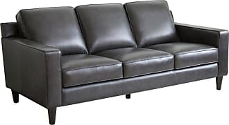 Astounding Abbyson Living Sofas Browse 30 Items Now Up To 37 Uwap Interior Chair Design Uwaporg