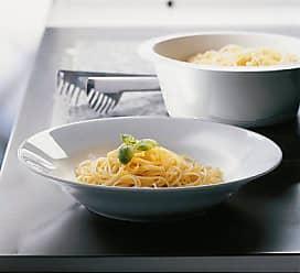 Arzberg /'Cucina Basic blanc/' Bol 24 cm