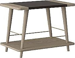 Umage Convenience Stackable Bench and Shelf