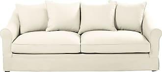 Sofas In Weiß 631 Produkte Sale Bis Zu 43 Stylight