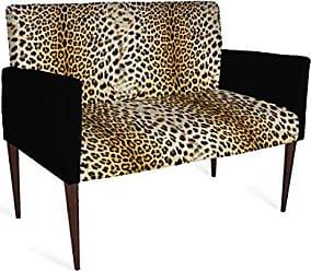 Prospecto Cadeira Mademoiselle Plus 2 Lugares Imp Dig Digital 137