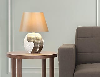 Menu Carrie Lamp : Portable lamps to light up any space azure magazine