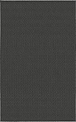 Garland Rug MA000N09011412 Medallion Area Rug 7-Feet 6-Inch by 9-Feet 6-Inch Cinder