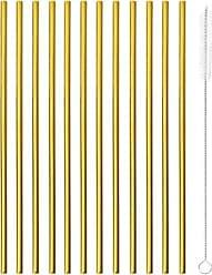 PADERNO 41781-05 Aceitera 0,5 L, Cobre
