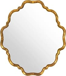 Zentique Carel Wall Mirror - 26.75W x 26.75H in