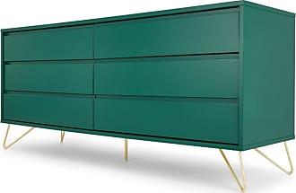 Lage Brede Ladenkast.Commodes Woonkamer Shop 14 Merken Vanaf 11 29 Stylight