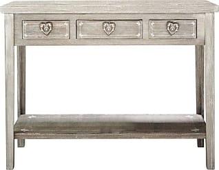 Maisons du monde® Tables - Shoppez 192 produits à dès 29,99 ...