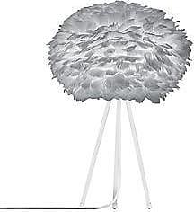 Umage Eos Grey Table Lamp
